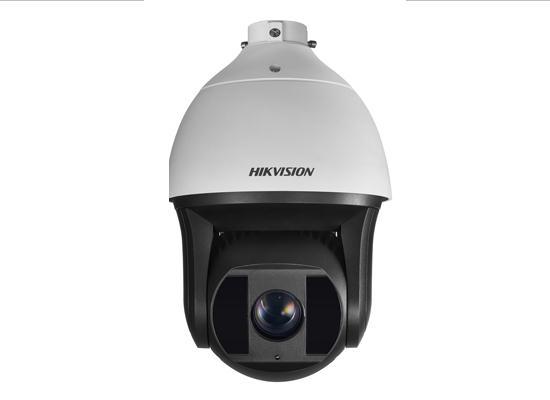 H系列 雨刷球型摄像机